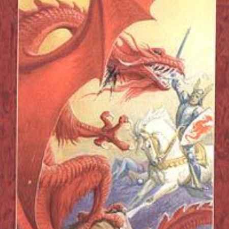 Купить Карты Таро Драконов