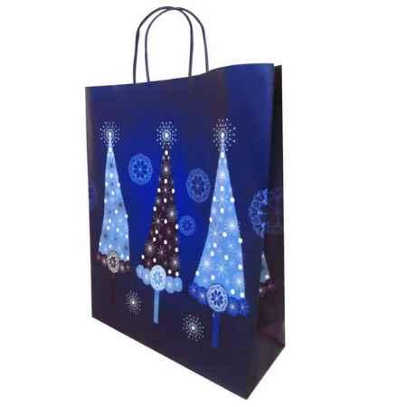 Купить Подарочный пакет