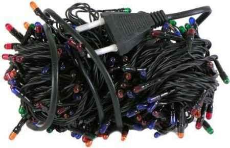Купить Серпантин LED 100 внешняя (RG/RB)
