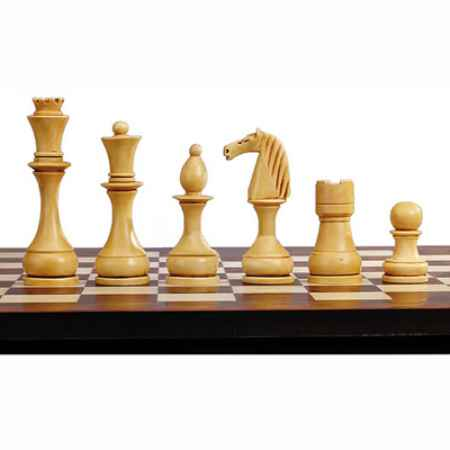 Купить Nigri Scacchi Шахматы. Nigri Scacchi SP2135