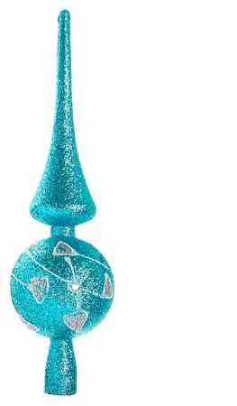 Купить Серпантин S-12203 Синий
