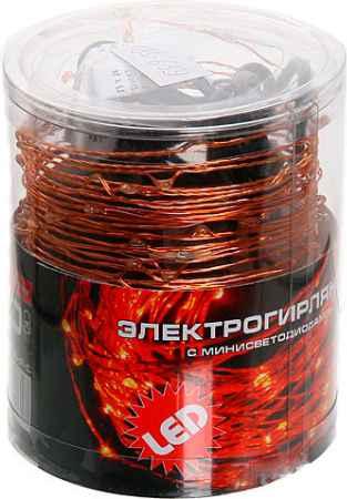 Купить Snowhouse LDM100-R-C Красный