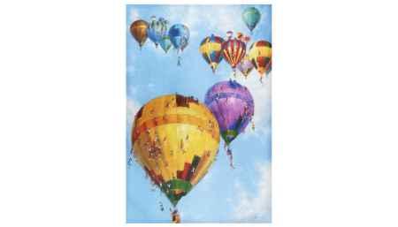 """Купить Картина """"Baloon"""""""