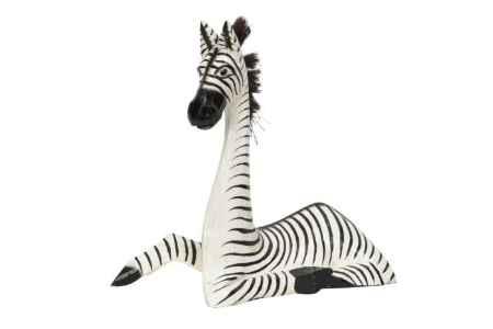 Купить Hoff Декоративная фигурка 40 см