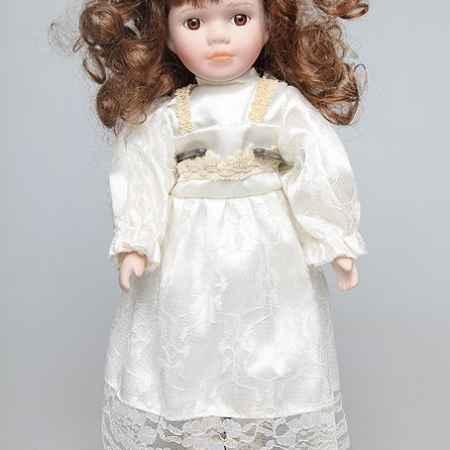 Купить Кукла