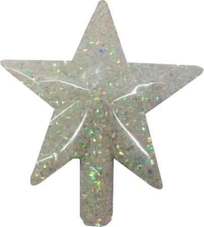 Купить Серпантин Звезда KY-14C089