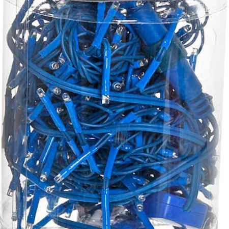Купить Snowhouse LDF C200-B-E Синий