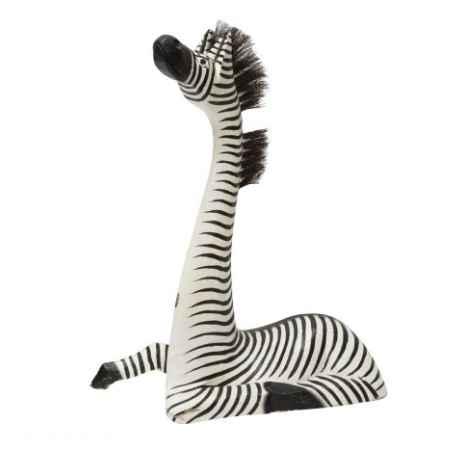 Купить Hoff Декоративная фигурка 60 см