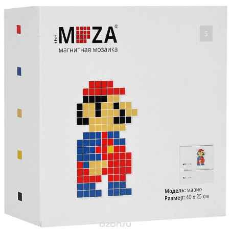 Купить Магнитная мозаика Moza