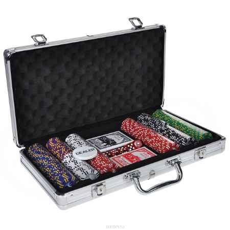 Купить Набор для покера. ГД4/300к