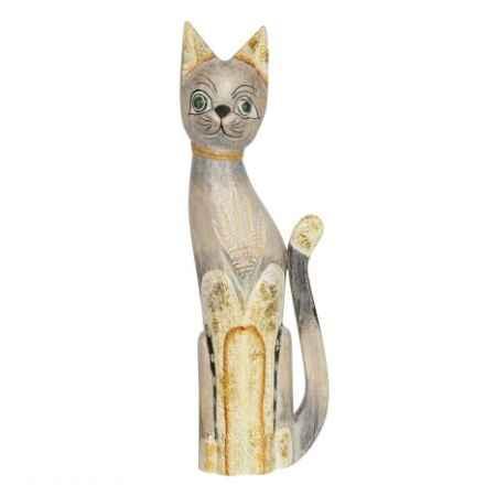 Купить Hoff Декоративная фигурка Кошка
