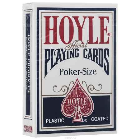 Купить Игральные карты
