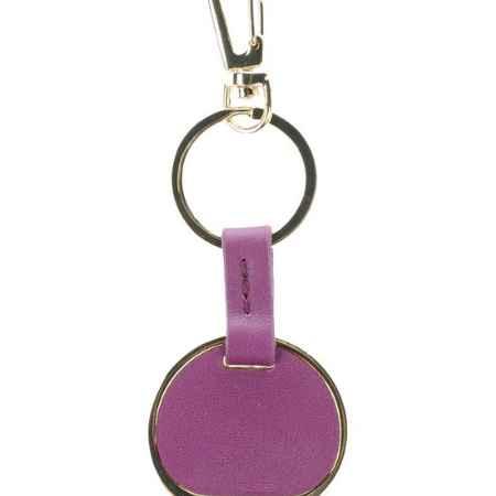 Купить GEOX Брелок для ключей