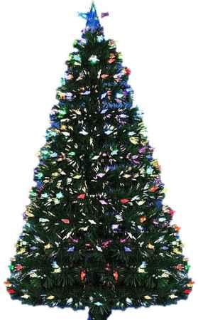Купить Серпантин 120см + 140 RGB LED Звездочки LCXWXG1-4