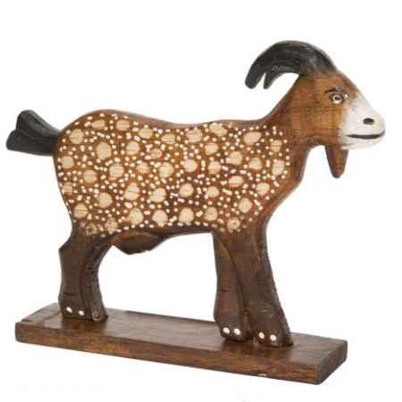 Купить Hoff Декоративная фигурка 10 см Символ года