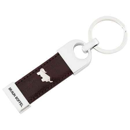 Купить Braun Buffel 30009-004-030
