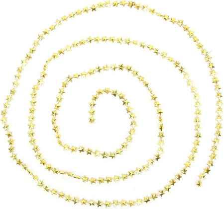 Купить Серпантин ZC-B20 Золотые