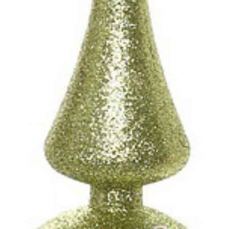 Купить Серпантин S-12203 Зеленый
