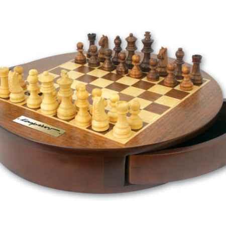 Купить Шахматы