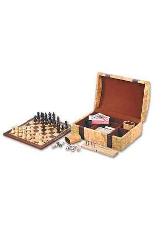 Купить Yangxin PW13101585023