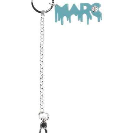 Купить MARC BY MARC JACOBS Брелок для ключей