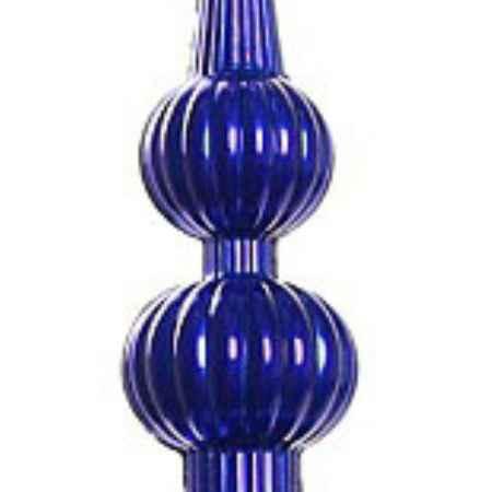Купить Серпантин S-13026 Синий