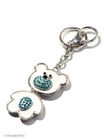 Купить Lovely Jewelry Брелок