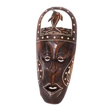 Купить Hoff Декоративная маска