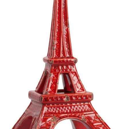 Купить DG Home Предмет декора Eiffel Tower