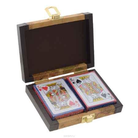 Купить Подарочный набор Русские Подарки