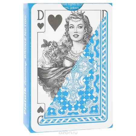 Купить Профессиональные игральные карты