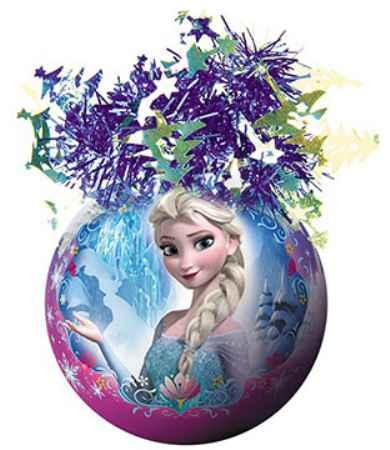 Купить Морозко Ш95029 Принцессы Анна и Эльза