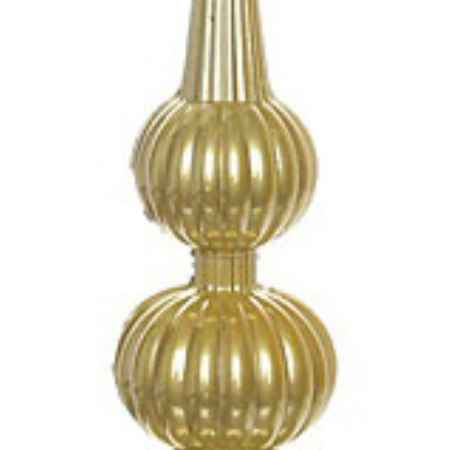 Купить Серпантин S-13026 Золотой