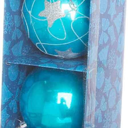 Купить Серпантин S-13125 Синий