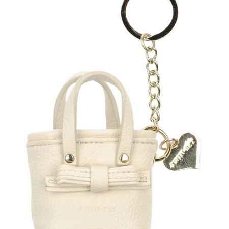 Купить TWIN-SET SIMONA BARBIERI Брелок для ключей