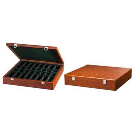 Купить Philos Деревянная коробка для фигур. Philos 4633