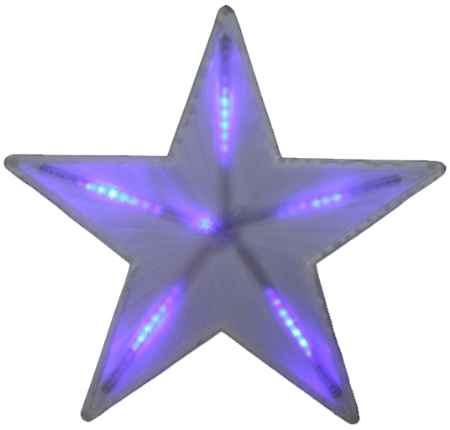 Купить RCV 183-413 Звезда