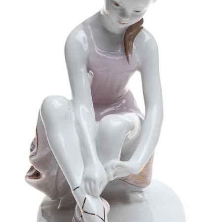 Купить Скульптура