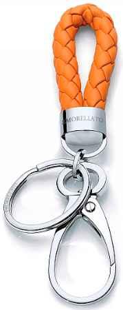 Купить Morellato Брелок Morellato A14U0702 786 097