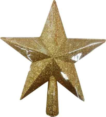 Купить Серпантин Звезда HG-20