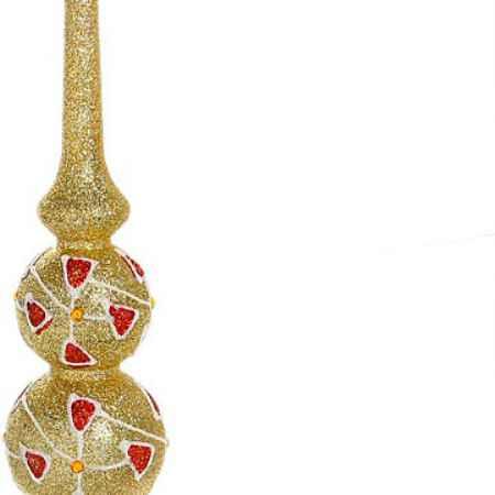 Купить Серпантин S-12204 Золото