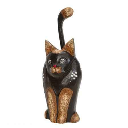 Купить Hoff Декоративная фигурка 25 см Кошка