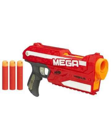 Купить Hasbro Мега Магнус Nerf
