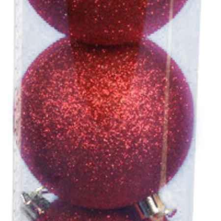 Купить RCV Крошка Красный 201-065