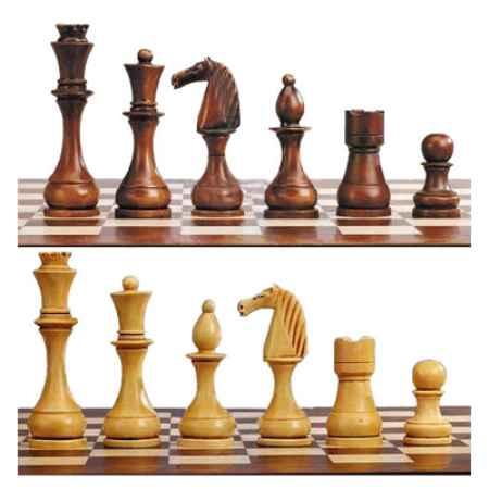 Купить Nigri Scacchi Шахматы. Nigri Scacchi SP10604