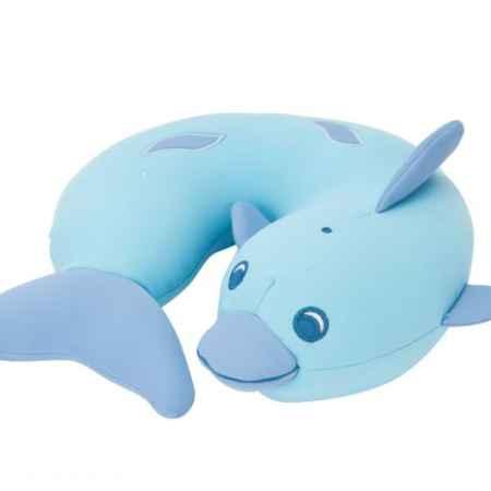 Купить Hoff Игрушка-подушка