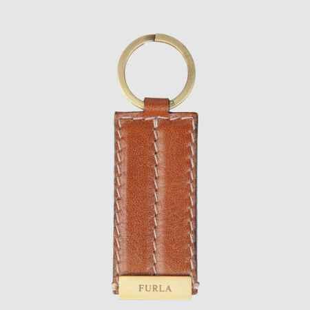 Купить FURLA Брелок для ключей