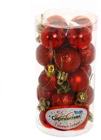 Купить Серпантин 3АВЕ20 Рубин