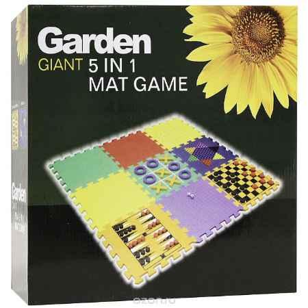 Купить Игровой набор Garden