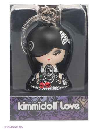 Купить Kimmidoll Подвеска-талисман